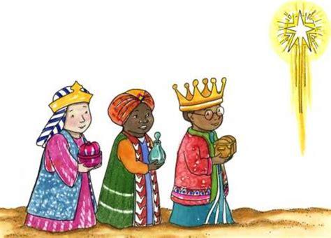 los reyes de lo 8439725841 im 225 genes de los reyes magos 2015