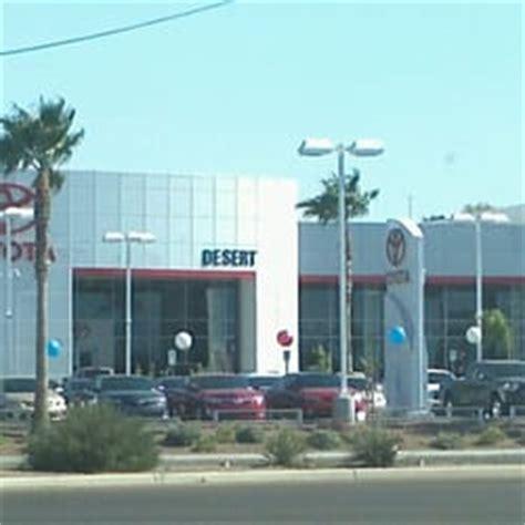 Desert Toyota Desert Toyota Car Dealers Tucson Az Yelp