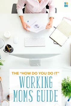 if you simply must work from bed 5 comfortable solutions working moms on pinterest working moms pumping at work