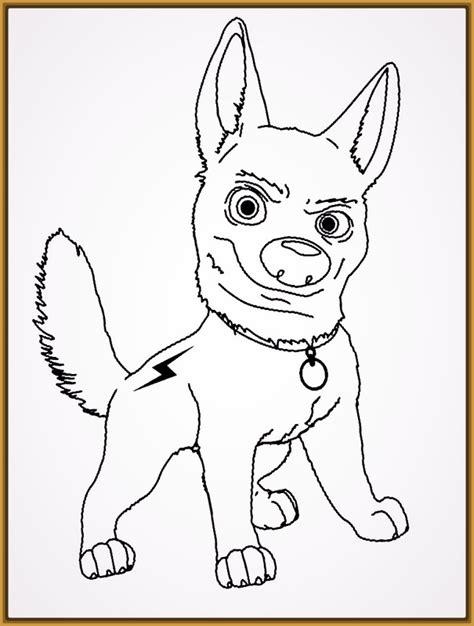 imagenes de animales juntos para colorear dibujos perros peque 241 os para colorear archivos imagenes