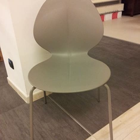 offerte sedie calligaris sedie calligaris offerta le migliori idee di design per