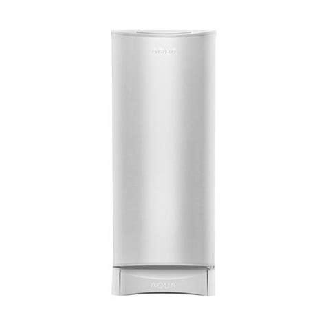 Kulkas Aqua Satu Pintu jual aqua aqr d190 kulkas 1 pintu 160 liter harga kualitas terjamin blibli