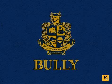 Bully Ps2 bully ps2 glimpse to future gaming