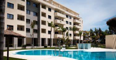 vakantie bij belgen in malaga andalusi 235 bij landgenoten