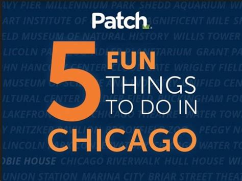 printable list of things to do in chicago fun things to do inside on a summer day 10 fun things to