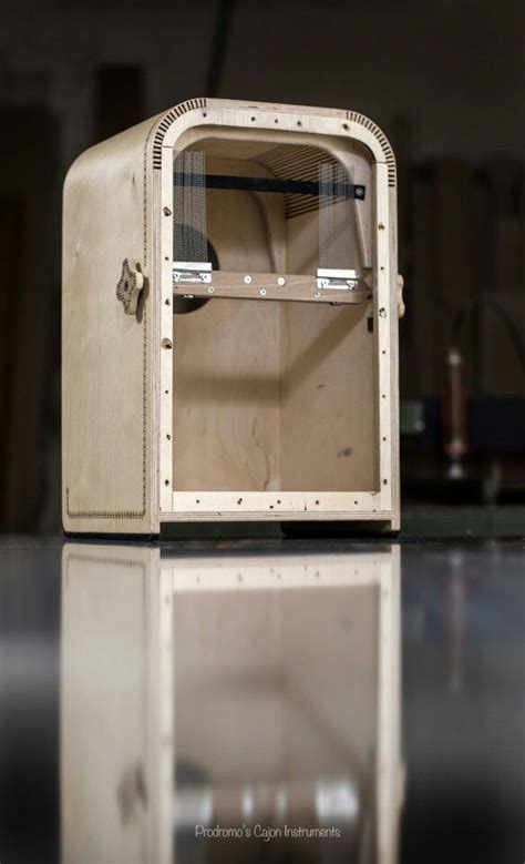 Handmade Cajon - 17 best images about foot drums on drummers
