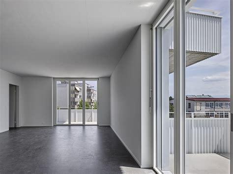 zimmer im freien wohnhaus in uetikon arc award - Zimmer Im Freien