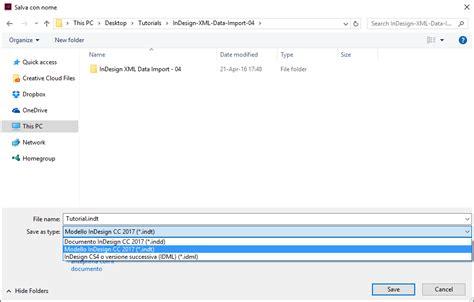 indesign tutorial pagination tutorial indesign xml con template