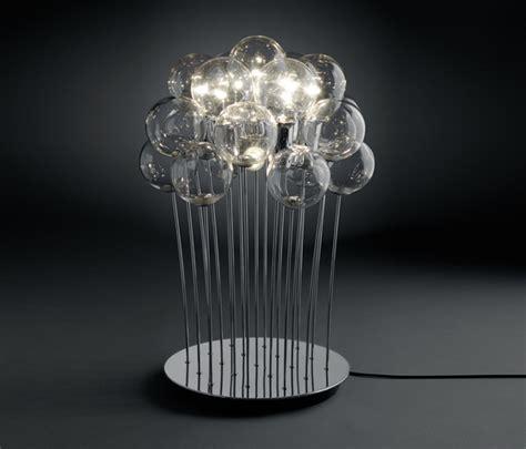 Kristallkugeln Tischleuchte by Sphere Valenti Sospensione Parete Tavolo Terra