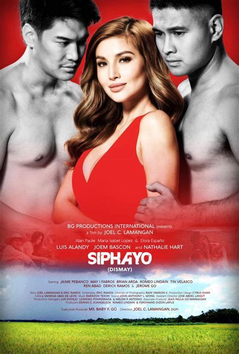 film it full movie online siphayo 2016 full movie watch online free filmlinks4u is