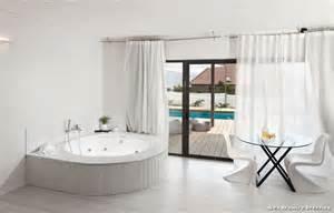 Bien Ikea Armoire Salle De Bain #1: ikea-armoire-dressing-with-moderne-salle-de-bain.jpg