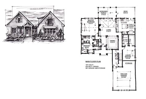house of representatives floor plan 100 house of representatives floor plan 100 house
