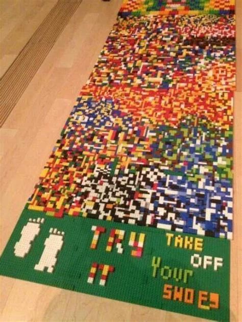 Lego Bedroom Rugs by Lego Bedroom Rugs Home Decoration