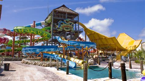 island park caribbean family travel news