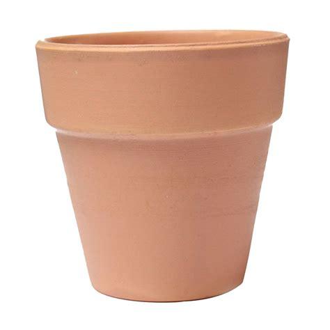 10 Inch Ceramic Flower Pots - terracotta pot clay ceramic pottery planter flower pots dt