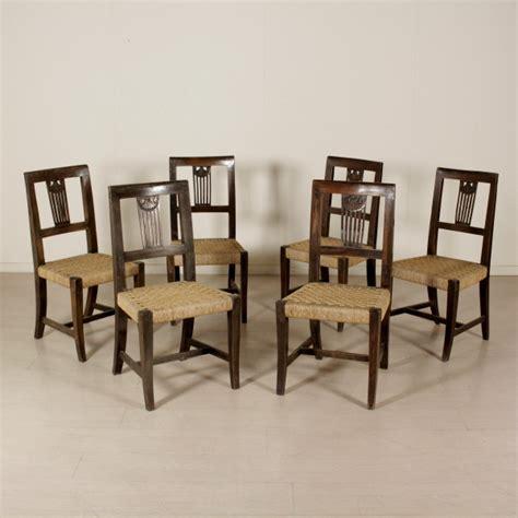 vendita divani a torino vendita divani torino 63 images cava divani divani