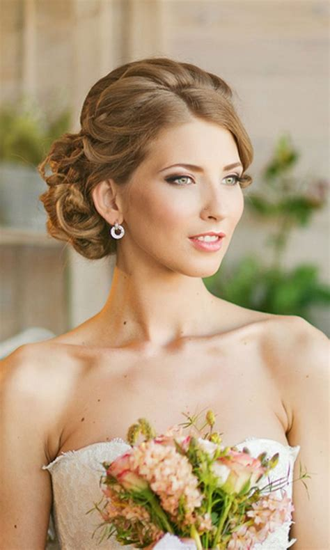 42 wedding hairstyles bridal updos hair wedding hairstyles bridal updos
