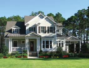 Country House Plans With Porches by Featured House Plan 699 00008 America S Best House Plans