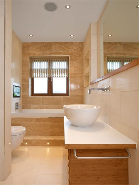 matt muenster s top 12 splurges to put in a bathroom remodel diy