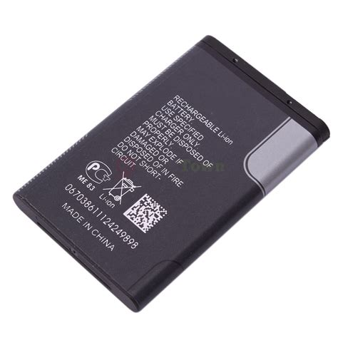 Battery Power On Nokia Bl 5c 2200 Mah 2x bl 5c battery wall charger for nokia 1100 3100 3120 6030 6230 6600 6680 n70 ebay