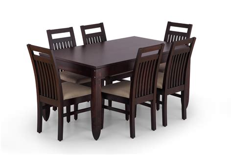 wooden dining table set designs wooden dining table sets