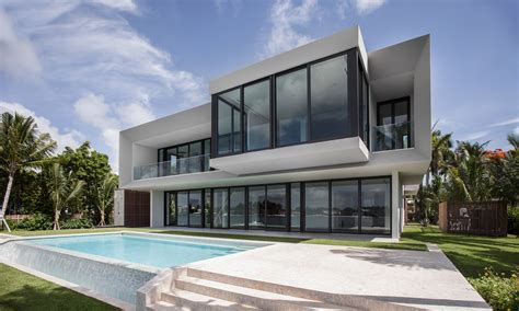 design house associates miami fantastic fendi villa in miami beach florida