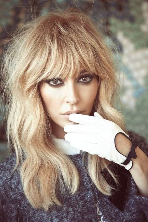 70s bangs 1000 ideas about 70s hairstyles on pinterest disco