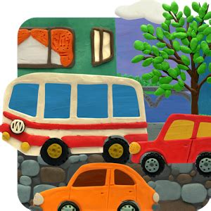 car town streets apk car town streets android apk car town streets free html autos weblog