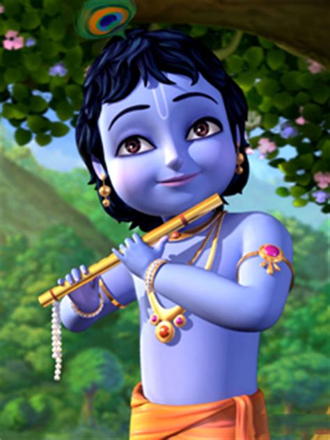 animated themes god krishna download baby krishna 240 x 320 wallpapers 2456788 mobile9
