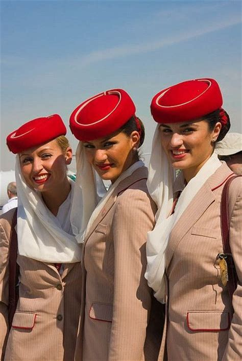 240 best images about airplane pilot and cabin crew on