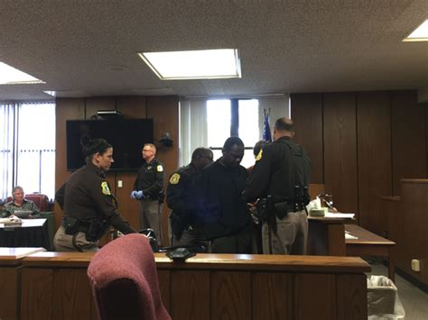 Kalamazoo County Circuit Court Search Kalamazoo Sent To Prison For Child Abuse Mlive