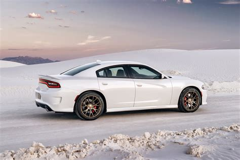 dodge charger hellcat 2015 dodge charger srt hellcat look