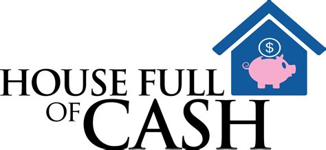 buying a house in full with cash we buy houses metro detroit sell your house fast metro detroit steve buys houses fast