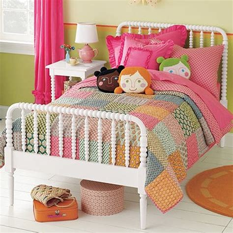 jenny lind bunk bed help us pick out a bed for johannes bluebirdkisses