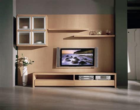 model rak tv minimalis multifungsi terbaru rumah impian