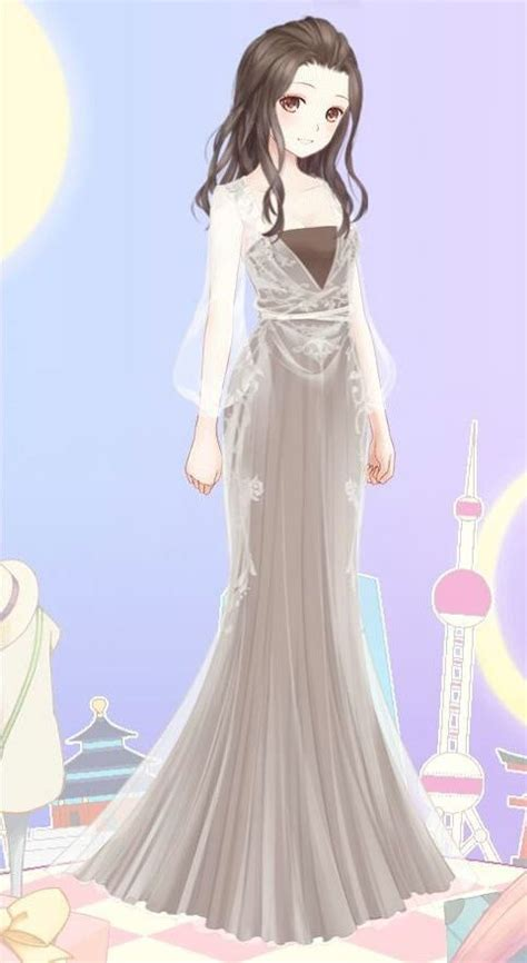 Amima Dress Gamis Amima Sava Airy 1 17 best images about on anime