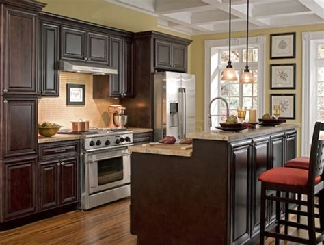 design your kitchen by yourself things you need to know before remodeling your kitchen