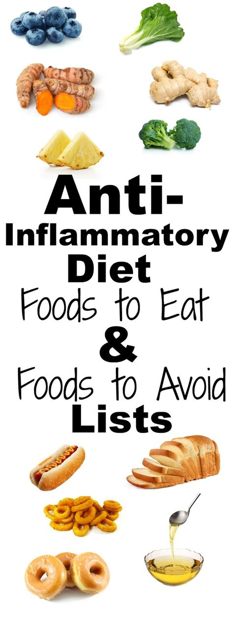 Detox Diet To Reduce Inflammation by 25 Best Diverticulitis Ideas On Digestive