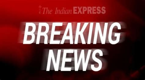 msn news india latest india and world news photos and video express news flash live get the latest news updates as