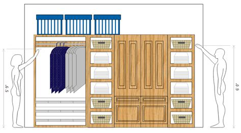 wardrobe design software cabinet design software free templates for design cabinets