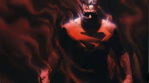 screenheaven alex ross dc comics superman desktop mobile background