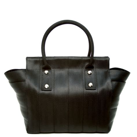 Totebag Marilyn Black 35 best bag images on bags tote bag and