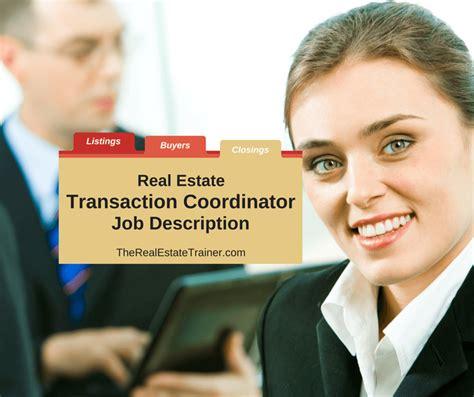 purchasing manager job description template sample form