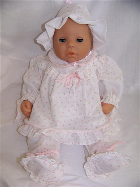 h n y china dolls china baby born doll big15 china porcelain doll doll