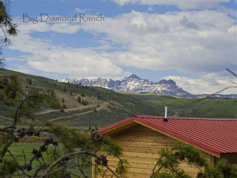 A River Runs Through It Cabin by Grizzly Cub Cabin Big Ranch A River Runs