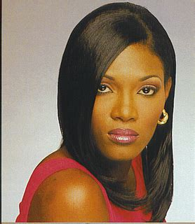 black hair 101 blog archive 7 tips to take care of african american wedding hairstyles hairdos march 2009