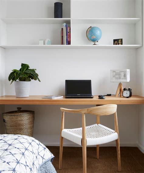 houzz home design jobs houzz home design careers house plan 2017