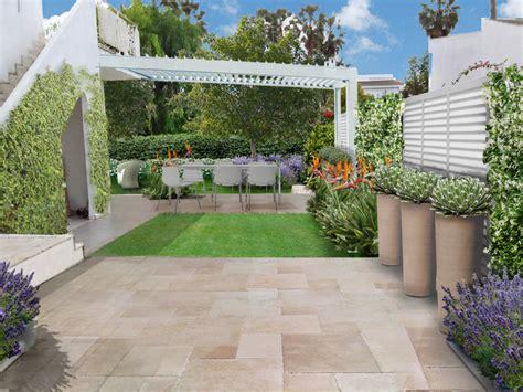 giardini progetto progetto giardino il giardino a taranto