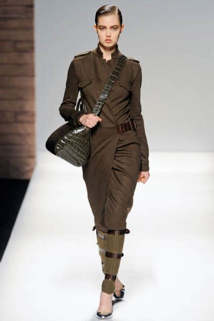 Runaway Fall 2008 Trends by Fall 2012 Trends Fresh The Runway Bnl