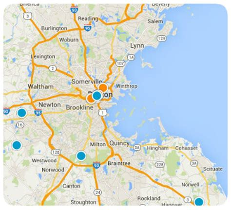 quincy ma real estate search all quincy ma homes and